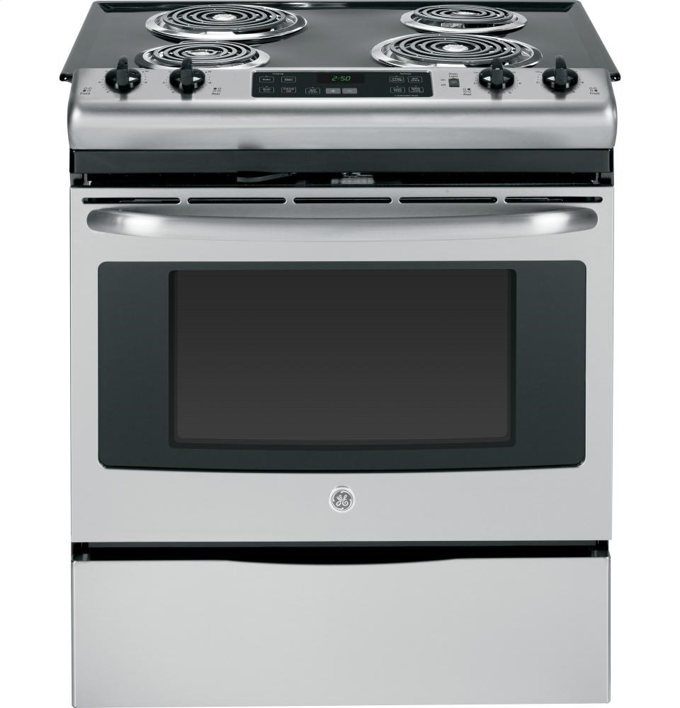 Thermador To Release Freedom Induction Cooktop moreover American Range 30 Gas Double Oven Model Arofsg230n Install further Thermadors Ultimate Kitchen Event further Four Easy Steps To Repair The Door Latch On Your Whirlpool Dishwasher together with Exterior Steel Double Doors. on thermador cooktop
