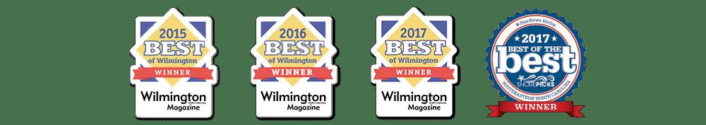 Atlantic Appliance Awards