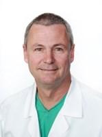 Michael P. Moulton, M.D.