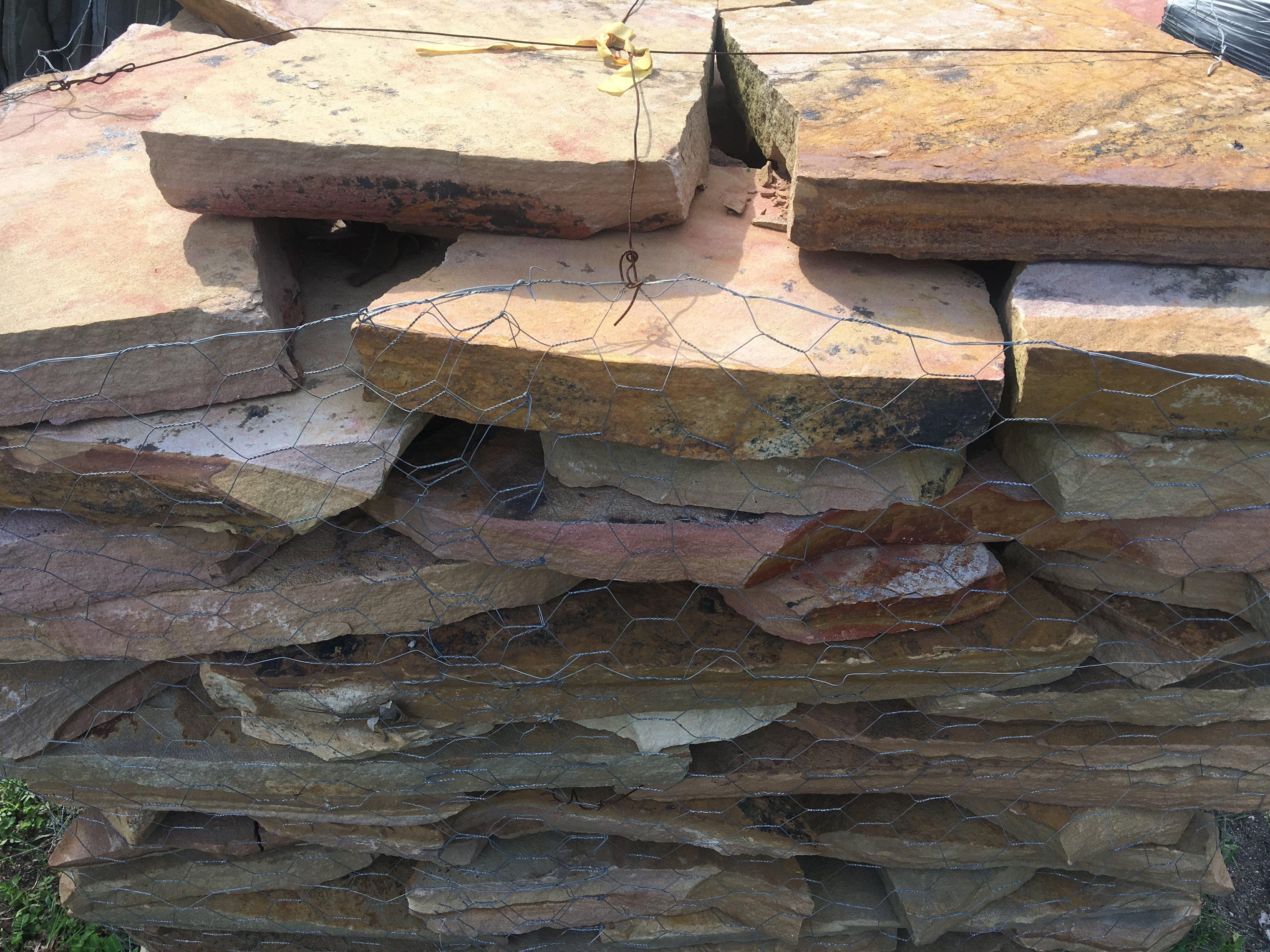 Hampstead Mulch & Stone