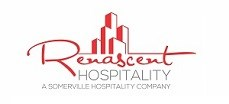 Renascent Hospitality
