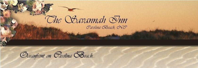 The Savannah Inn