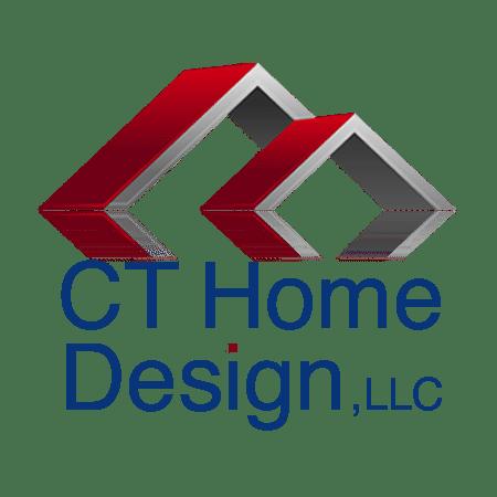 CT Home Design, LLC