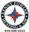 Kenny Fowler Heating & Air