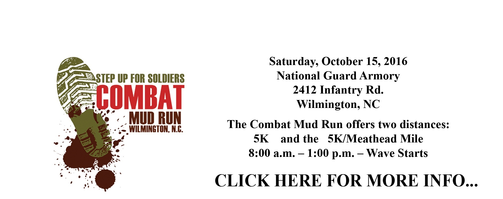 https://its-go-time.com/combat-mud-run/