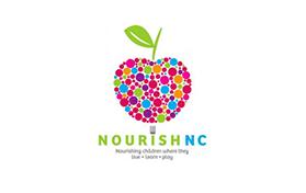 Nourish North Carolina
