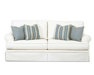 Westerly Upholstered Sofa