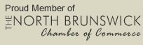 North Brunswick Chamber of Commerce Member