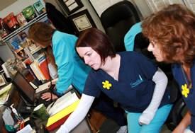 Capeside Animal Hospital Preventative Care