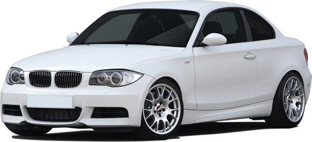 Automotive tinting kits are high quality, affordable, and functional