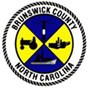 Brunswick County