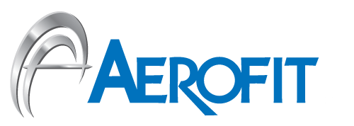 Welcome to Aerofit