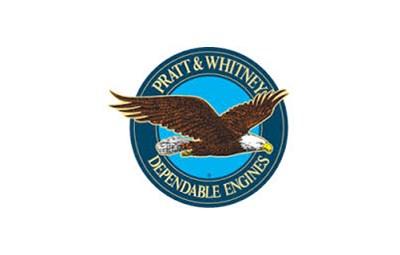 Pratt Whitney