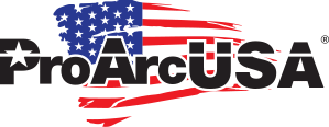 ProArc USA