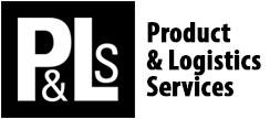 Product & Logistics Services