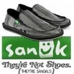 Sanuk-150x150