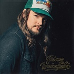 Adam Wakefield 'Blame It On Me'