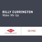 Billy Currington  'Wake Me Up'