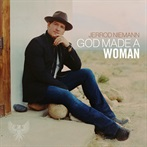 Jerrod Niemann  'God Made A Woman'