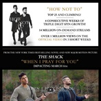 Dan + Shay 'When I Pray For You'