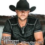 Jason Pritchett  'Hung Over You'