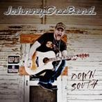 Johnny Orr Band 'I Don't Speak Spanish'