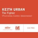 Kieth Urban Feat Carrie Underwood 'The Fighter'