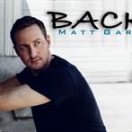Matt Gary 'Back'