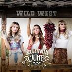 Runaway June 'Wild West'