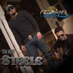 The Band Steele 'Tan Lines'