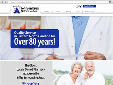 johnson drug company 3,591 johnson & johnson reviews a free inside look at company reviews and salaries posted anonymously by employees.