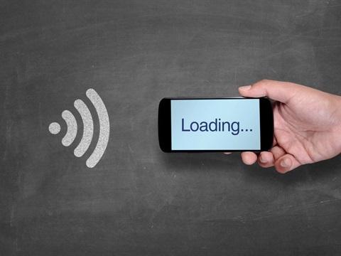 Break Down: What Affects WiFi Speed?