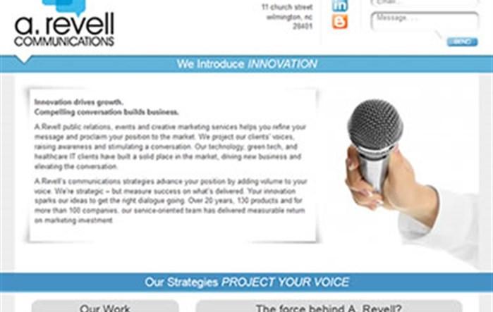 http://www.arevell.com/