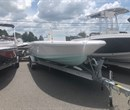 2018 Robalo 226 Cayman ##UNKNOWN_VALUE## Boat