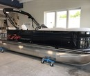 2018 Starcraft Pontoon SLS1 New Boat
