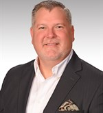 View The CENTURY 21 Sunset Realty Profile For Stan Powell