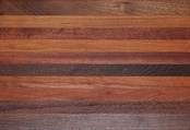 Cutting Board 10