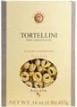 La Piana Tortellini w/Cheese