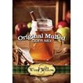 Cider Mix Original Mulled