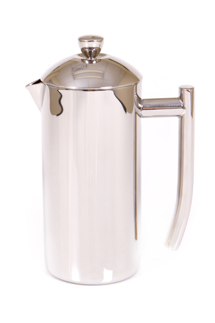 Carolina Coffee Frieling French Press  6-7 Cup