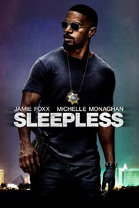 Sleepless - Now Playing on Demand