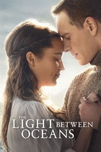 The Light Between Oceans - Now Playing on Demand