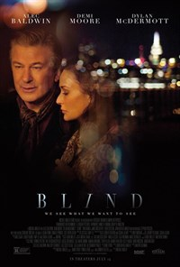 Blind - Now Playing on Demand