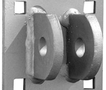 FEMALE T-CONNECTOR