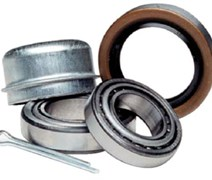 TRAILER BEARING SET 3/4