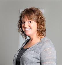 Salling & Tate Staff Member | Kristen