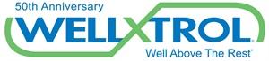 Wellxtrol