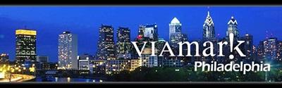 Viamark Philadelphia, Pensylvania