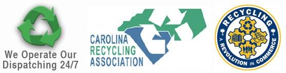 Waste Disposal NC North Carolina Footer