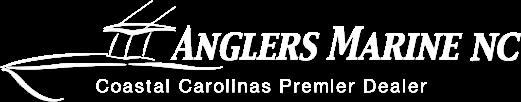 Anglers Marine NC